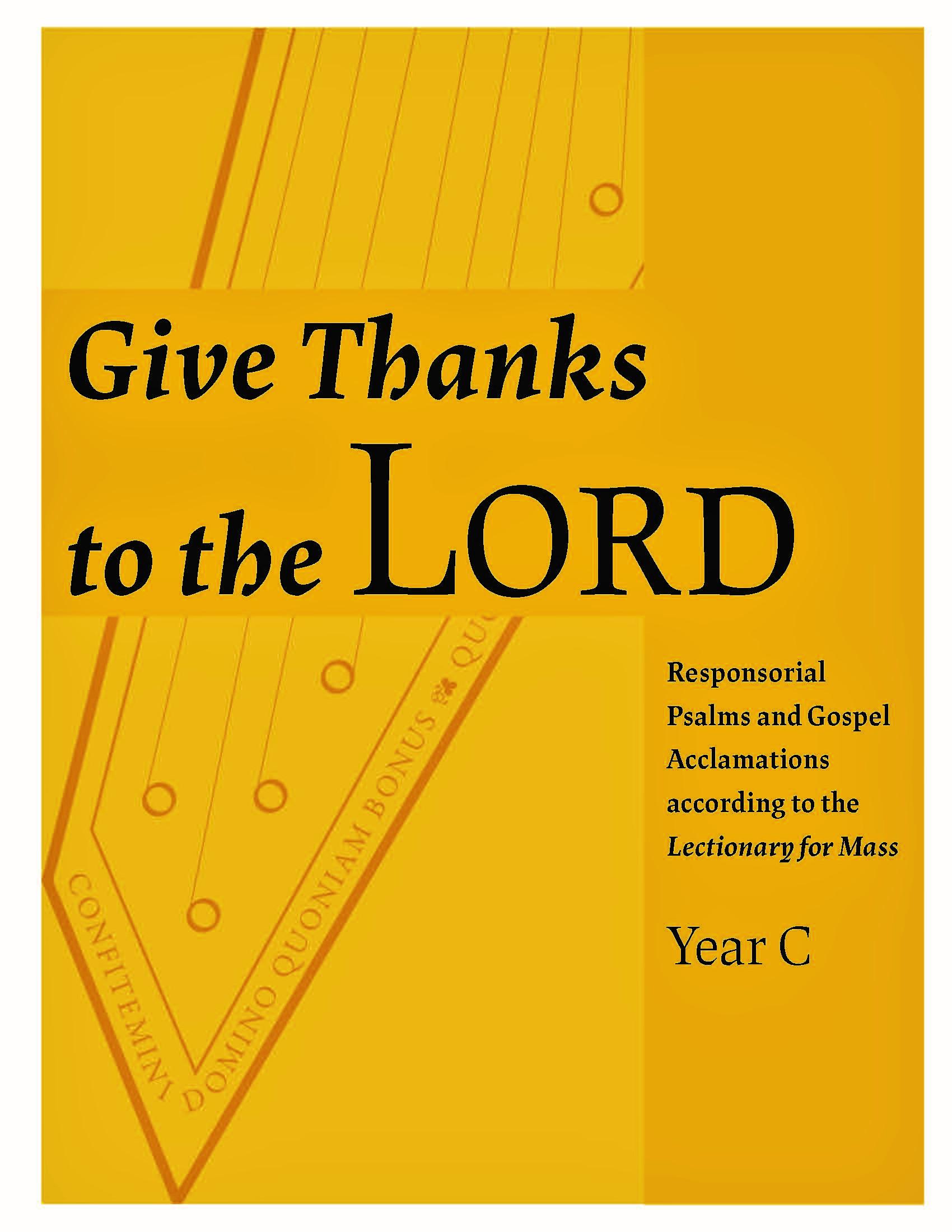 ILP Music: Credo Hymnal
